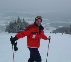 LL_3_ski picture