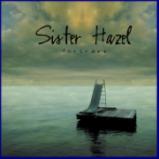LL_22 - Sister Hazel CD cover