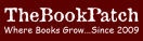 book_patch_logo