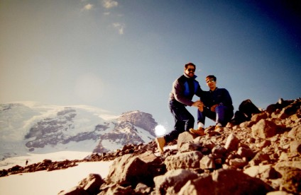 1996_Rainier_Issue_43_photo2